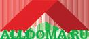 Малоэтажка  ALLDOMA.ru - портал о малоэтажном строительстве. Дом, дача, коттедж, поселок или город. Жилье для всех. Материалы и технологии, люди и компании. Законодательство.