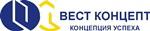 Бизнес-семинар «КАПСТРОЙ –автоматизация строительного бизнеса» - 18 сентября!