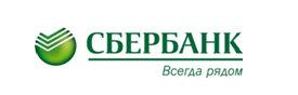 12,8 млн рублей предоставил Среднерусский банк Сбербанка России ООО «РК-Газсетьсервис»-Коломна.