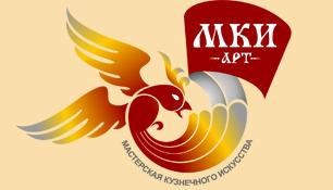Мастерская кузнечного искусства «МКИ-АРТ»