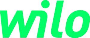 Подобрать подходящий насос Wilo можно с помощью программы Wilo-Select.
