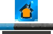 Сегодня построить дом из газобетона  с ценой, удобной для бюджете - реальность.