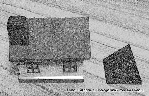 В начале лета 2014 года в  Амурской области суд по требованию прокурора Благовещенского района обязал застройщика устранить недостатки строительства.