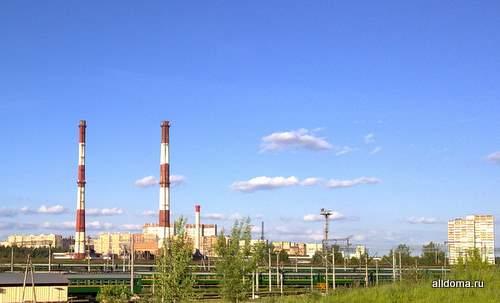 все энергосистемы Российской Федерации, большие и малые города субъектов Федерации с готовностью встречают отопительный период предстоящей зимы