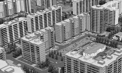 По мнению Александра Семенова (ООО «Ситех-Жилстрой»), к жилью эконом-класса относятся 1-комнатные квартиры метражом не более 37 м², 2-комнатные - не более 50 м², и 3-комнатные - не более 70 м².