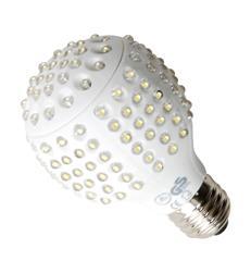 светодиодное освещение мест общего пользования.
